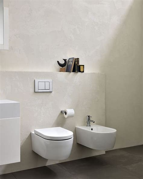 metrix bathrooms 9 best images about toilets on pinterest wall mount halo and technology