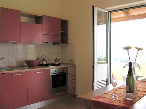 appartamenti per week end appartamenti pietra verde ischia offerte week end