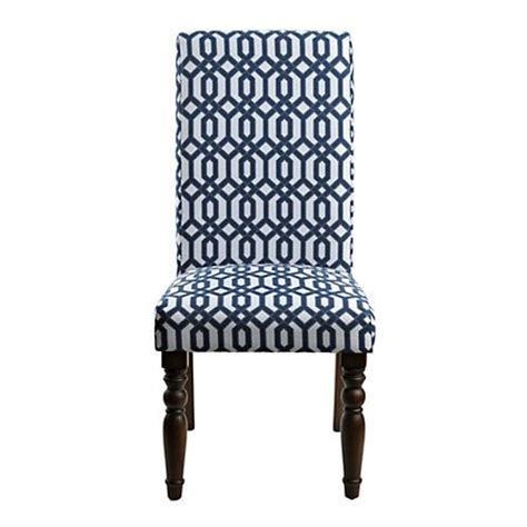1000 ideas about parsons chairs on parsons
