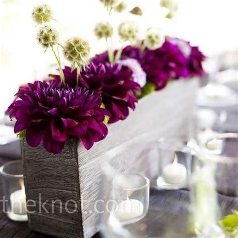 simple wedding centerpieces room 4 interiors