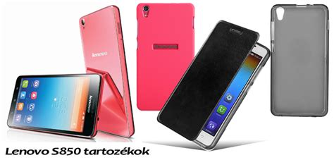 Hippo Sapphire Lenovo A536 a mobiltelefon 233 s tartoz 233 k 225 ruh 225 z mobil 193 sz shop www mobilasz hu