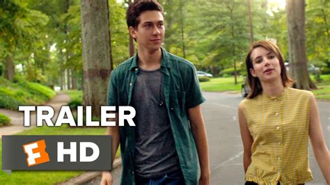 ashby film emma roberts ashby official trailer 1 2015 nat wolff emma roberts