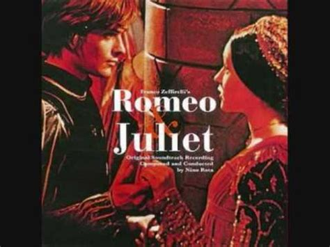 theme from romeo and juliet youtube theme from quot romeo and juliet quot hachidai nakamura youtube