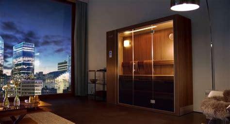 sauna zum ausfahren klafs sauna dfbad infrarot w 228 rmekabine spa und wellness