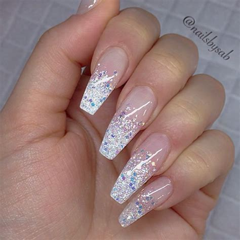 nail color combinations 25 best ideas about nail color combinations on