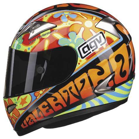 Motogp Koleksi Lengkap Design Helm Valentino Rossi 1996 | motogp koleksi lengkap design helm valentino rossi 1996