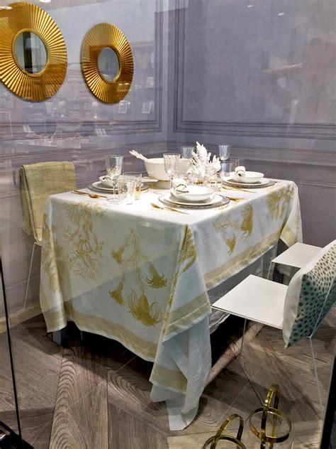 french table setting ideas table setting ideas