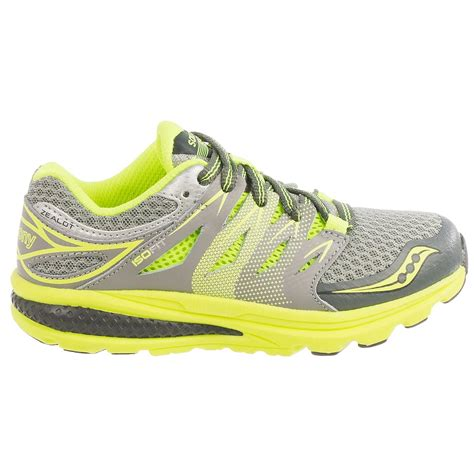 shoes for lil saucony zealot 2 running shoes for boys save 54