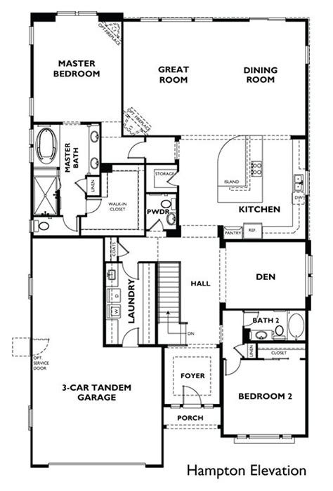 Best Empty Nester House Plans by Empty Nest House Plans Cost Efficient House Plans Empty