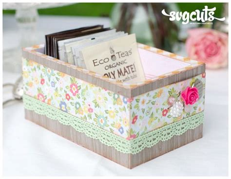 gift boxes svg kit svgcuts 1000 images about crafts cricut boxes on