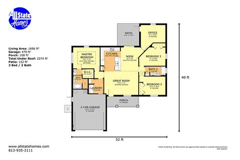 home design update house plans home plans updates 28 images modern house