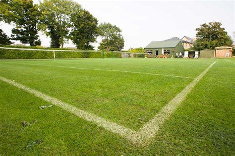 grass court tennis tips grove lawn tennis club