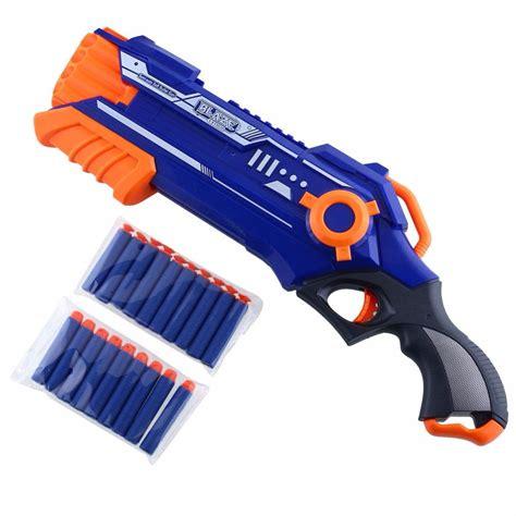 nerf gun nerf pistolet achetez des lots 224 petit prix nerf pistolet en provenance de