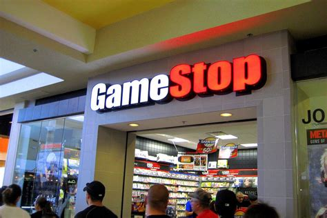 sony and microsoft are giving you games and gamestop isn