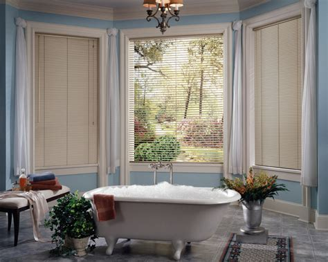 traditional style window treatments hunter douglas european style window treatments and