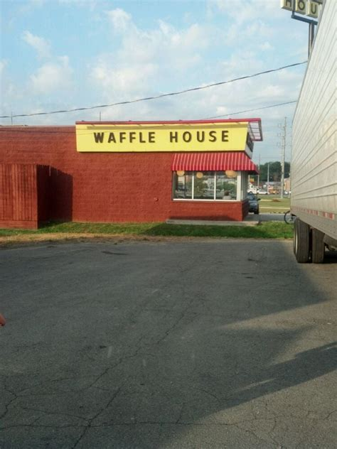 waffle house close to me waffle house restaurants albertville al reviews photos yelp