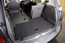 Vauxhall Meriva Boot Space New Opening For Vauxhall Meriva Norfolk Traffic And
