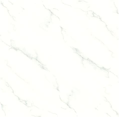 china super white polished porcelain tile china floor