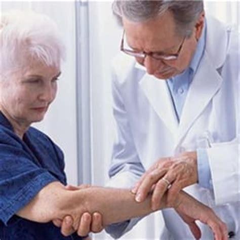 dermatologist near me dermatologist near me closed skin care southfield mi united states phone