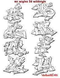 latin king graffiti gang signs latin kings gang