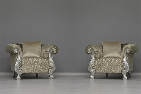 poltrone classiche di lusso poltrona classica di lusso ideale per ville ed hotel
