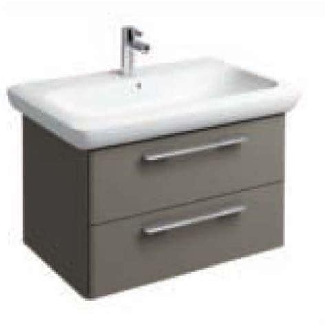 pozzi ginori mobili bagno mobile bagno lavabo pozzi ginori 40x70 cm bianco san marco