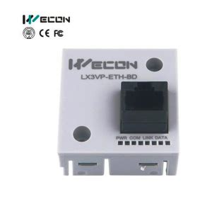 Expansion Board Xc 2ad2da Bd Xinje budget plc for motion and motor compact plc jofas cheap hmi plc controller and