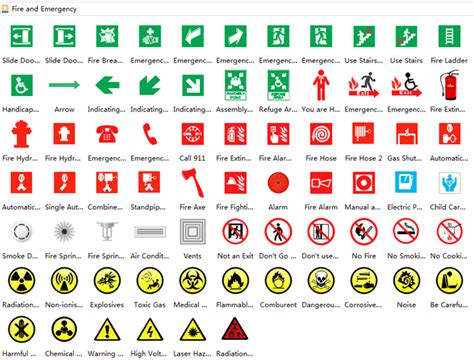 floor plan signs plan d 233 vacuation d urgence hospitali 232 re
