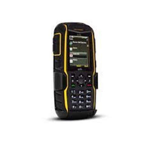 Sprint Rugged Phone by Sprint Sonim Xp Strike Rugged Gps Push To Talk