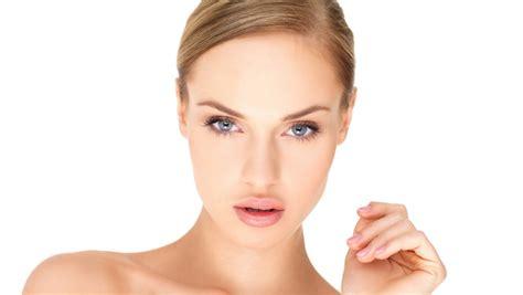 Untuk Pemutih Gigi thread 2 sikat gigi ternyata bermanfaat untuk kecantikan wajah okezone news
