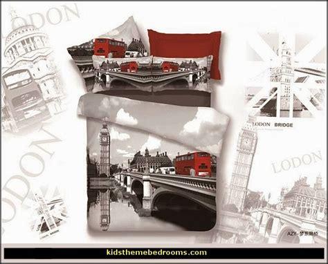 london paris new york bedroom theme decorating theme bedrooms maries manor travel theme