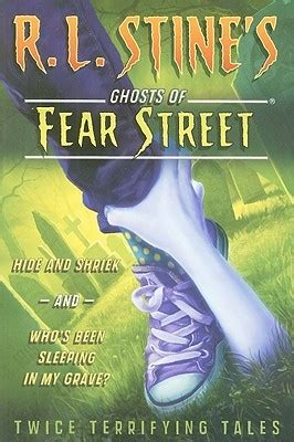 the peeling other terrifying tales ebook terrifying tales 1 by r l stine