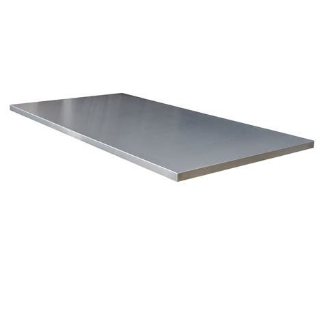 stainless steel table top stainless steel tops custom metal home