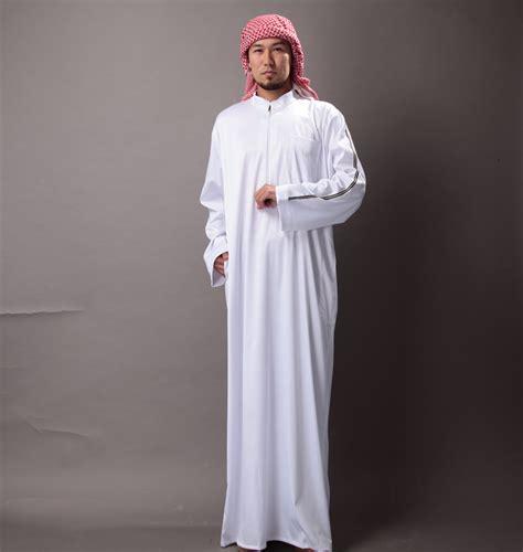 Modern Dress Men » Ideas Home Design