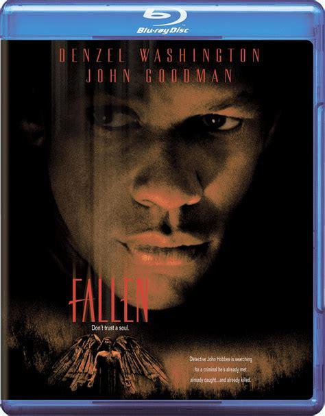 film blu ray ile zajmuje fallen 1998 bluray 720p dts x264 chd high definition