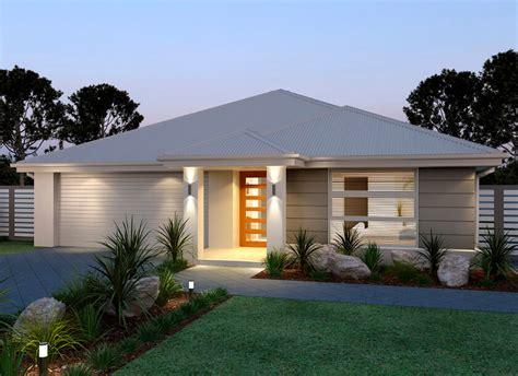 home designs hallmark homes