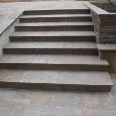 piastrelle per scale esterne migliori rivestimenti per scale esterne pavimento da