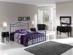 bedroom small bedroom ideas for single bed