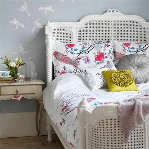 summer bedroom ideas 10 fresh summer bedroom ideas to