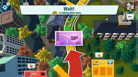 full version games for android 4 2 2 the game of life apk v2 0 4 full download obb latest