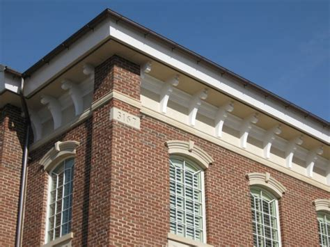 Corbel Architects architectural urethane brackets corbels dentil blocks rafter images frompo