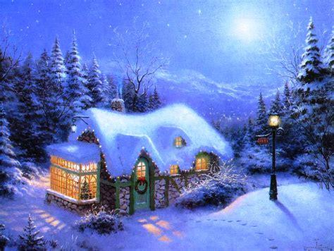 Free christmas desktop wallpapers christmaswallpapers18