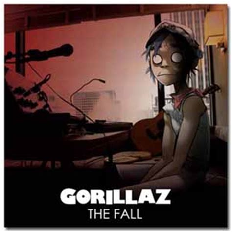 Gorillaz Sweepstakes Lyrics - gorillaz lyrics