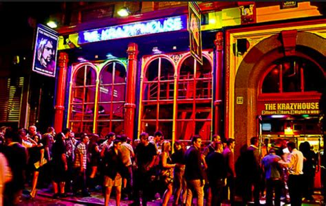top bars in liverpool top bars in liverpool 28 images top 10 bars clubs and