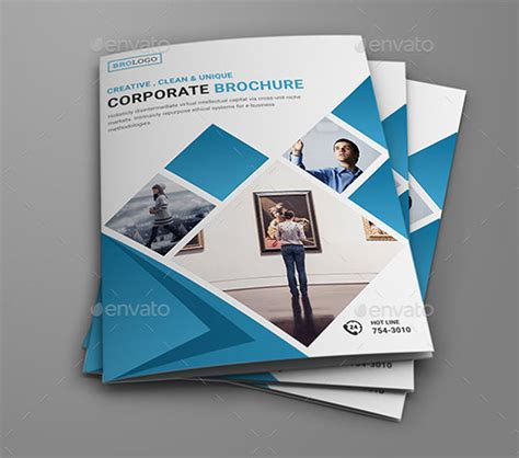 Corporate Brochure Template Free by 33 Bi Fold Brochure Templates Free Word Pdf Psd Eps