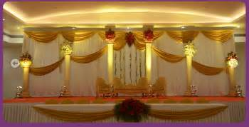 gallery gods touch decorators wedding decoration