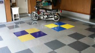 Garage Floor Tile Designs garage flooring tiles great about remodel home decor ideas with garage