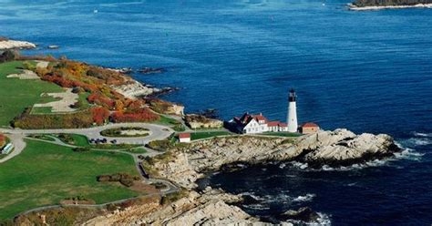 best things to do in portland faremahine 20 best things to do in portland maine great article best