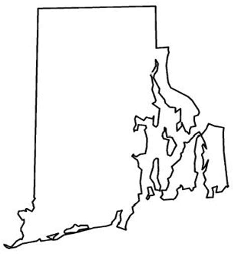 coloring pages of rhode island puerto rico map coloring page coloring pages