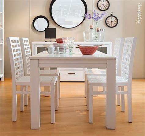 muebles la casa muebles de madera para toda la casa de banak importa